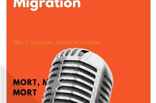Article : Migration irrégulière en Guinée : faut-il changer de discours ?